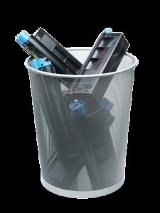 inkcartridges
