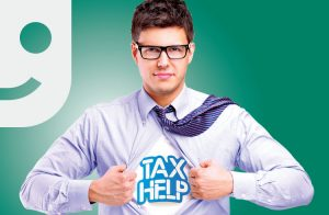 Good Taxes