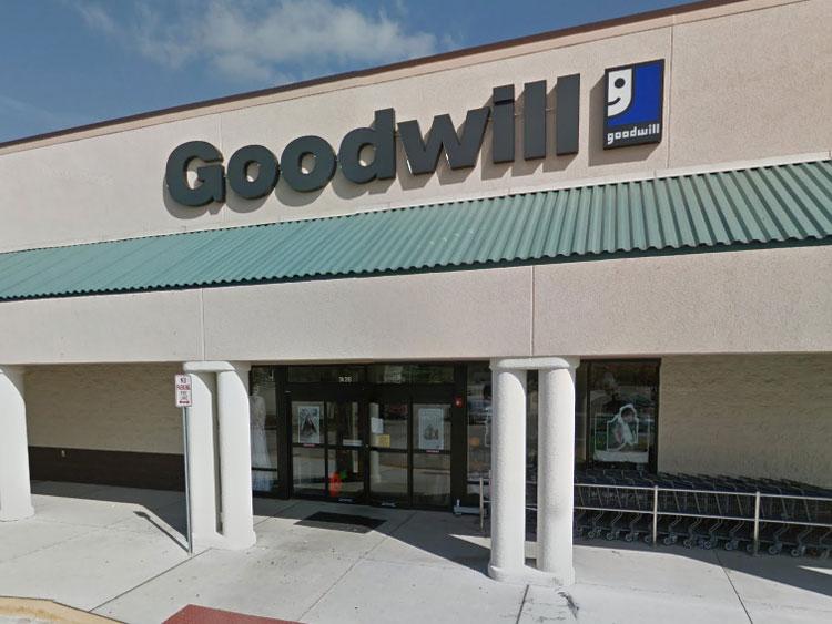 Algonquin Goodwill Northern Illinois