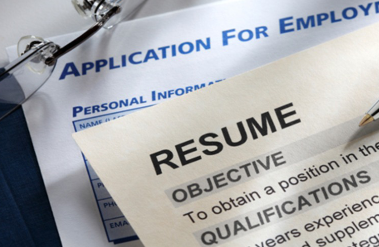 Resume Workshop Goodwill Industries of Northern Illinois