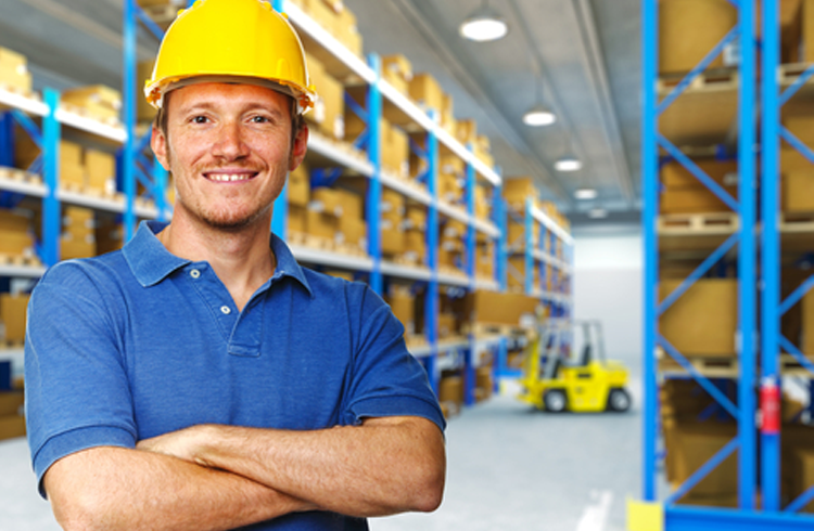 Axcess Staffing Services Hiring Event - Warehouse Workers Wanted